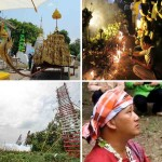 Festivals Events in Chiang Mai in May And June