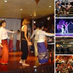Chiang Mai Nightlife Activities