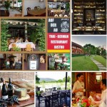Best International Restaurants Chiang Mai