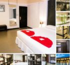 Best Hostels In Chiang Mai