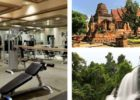 Free Things To Do In Chiang Mai