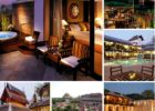 Best Family Hotels in Chiang Mai